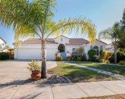 4886 Stoneyford Ct, San Jose image