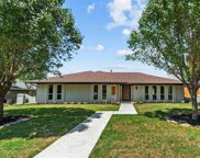 2825 Meadowbrook Drive, Plano image