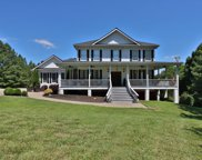 4465 Martin Road, Flowery Branch image