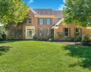 5755 Pintail Court, Westerville image