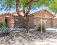 1939 S 171st Drive, Goodyear image