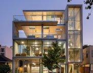636     Waverley Street, Palo Alto image