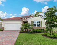 2929 Sunset Pointe  Circle, Cape Coral image