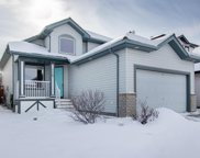 115 Woodside Crescent Nw, Airdrie image