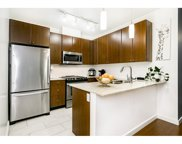 280 Ross Drive Unit 1707, New Westminster image