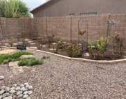 33516 N 73rd Place, Scottsdale image