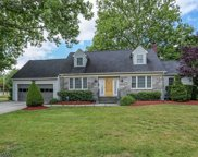 15 WILMORE RD, Little Falls Twp. image