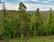125 King Richard Drive, Ruidoso image