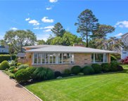 43 Point East Lookout, Milford image