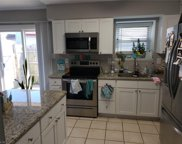 5040 Rugby Rd Road, Southwest 2 Virginia Beach image