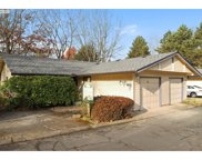 6648 SW SUSSEX  ST, Beaverton image