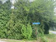 TBD 8881 Sycamore Dr. Road, Bremen image