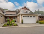2895 River  Rd Unit #9, Chemainus image
