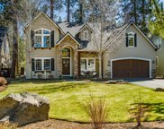 1041 E Timber Pine  Drive, Sisters image