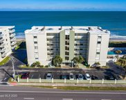 403 Highway A1a Unit #231, Satellite Beach image