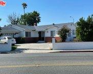 6031     Grand Avenue, Riverside image