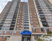 362 The East Mall Dr Unit 515, Toronto image