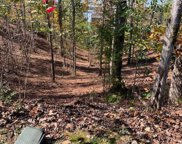 Lot 42 Rocky Point way, Sevierville image
