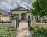 3193 Bellwind Circle, Rockledge image