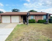 6725 Trailwood Drive, Forest Hill image