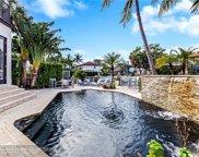 1117 Ponce De Leon Dr, Fort Lauderdale image
