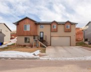 5816 Harper Ct, Rapid City image