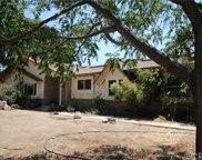850     De Anza Drive, San Jacinto image