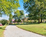 6672 Beverly Dr, Lyles image