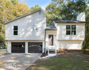 2987 Withers Way SW, Marietta image