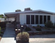 39802 Black Mesa Lane, Palm Desert image