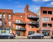 1621 W North Avenue Unit #3W, Chicago image