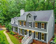 9824 Hanging Moss  Trail, Mint Hill image