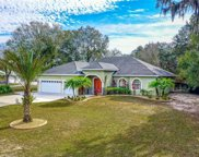 2912 Wild West Lane, Wimauma image