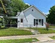 1206 Home Avenue, Anderson image