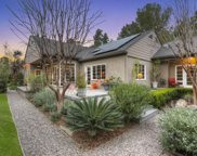 5724 Green Oak Drive, Los Angeles image
