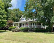 105 Waterside Drive, Point Harbor image