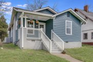 1919 Woodbine Ave, Knoxville image