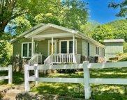 105 Barnwood  Heights, Canton image