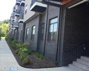 782 Riverfront Unit 206, Chattanooga image