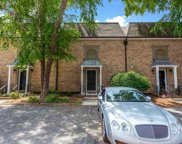 6980 Roswell Rd Unit B7, Sandy Springs image