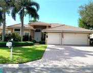 5018 NW 124th Way, Coral Springs image