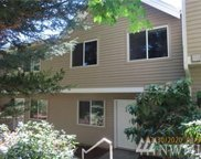 2100 S 336Th St Unit #B5, Federal Way image