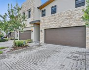 10418 Nw 78th Ter Unit #10418, Doral image