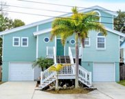 133 Kentucky Avenue, Crystal Beach image