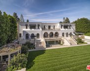 330 S Mapleton Dr, Los Angeles image