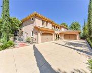 16401     Aviano Lane, Chino Hills image