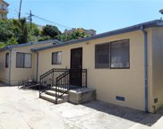 528 S Bernal Avenue, Los Angeles image
