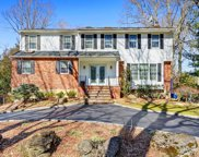 82 Mcculloch Dr, Dix Hills image