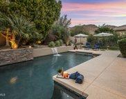 13622 E Charter Oak Drive, Scottsdale image