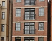 3754 North Fremont Street Unit 4, Chicago image